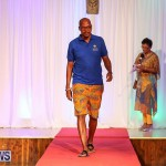 African Rhythm Black Fashion Show Bermuda, May 21 2016-H (24)