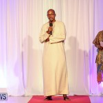 African Rhythm Black Fashion Show Bermuda, May 21 2016-H (25)