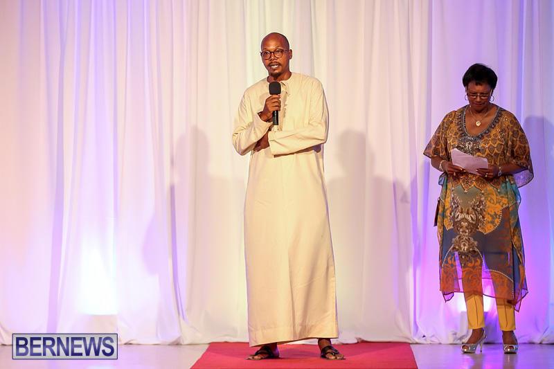 African-Rhythm-Black-Fashion-Show-Bermuda-May-21-2016-H-25