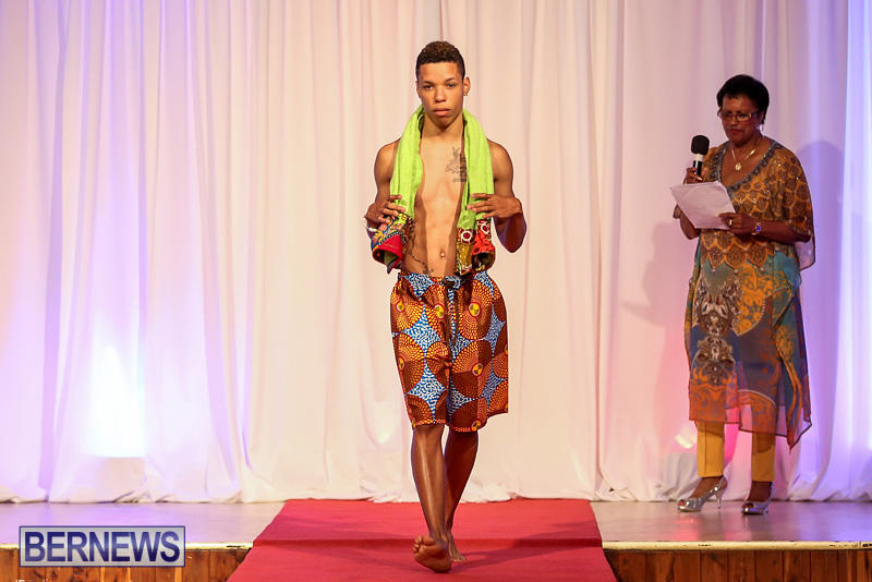 African-Rhythm-Black-Fashion-Show-Bermuda-May-21-2016-H-26