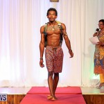 African Rhythm Black Fashion Show Bermuda, May 21 2016-H (27)