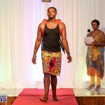 African Rhythm Black Fashion Show Bermuda, May 21 2016-H (28)