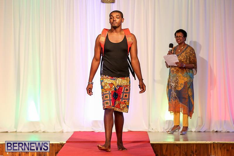 African-Rhythm-Black-Fashion-Show-Bermuda-May-21-2016-H-28
