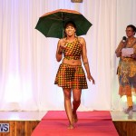 African Rhythm Black Fashion Show Bermuda, May 21 2016-H (29)