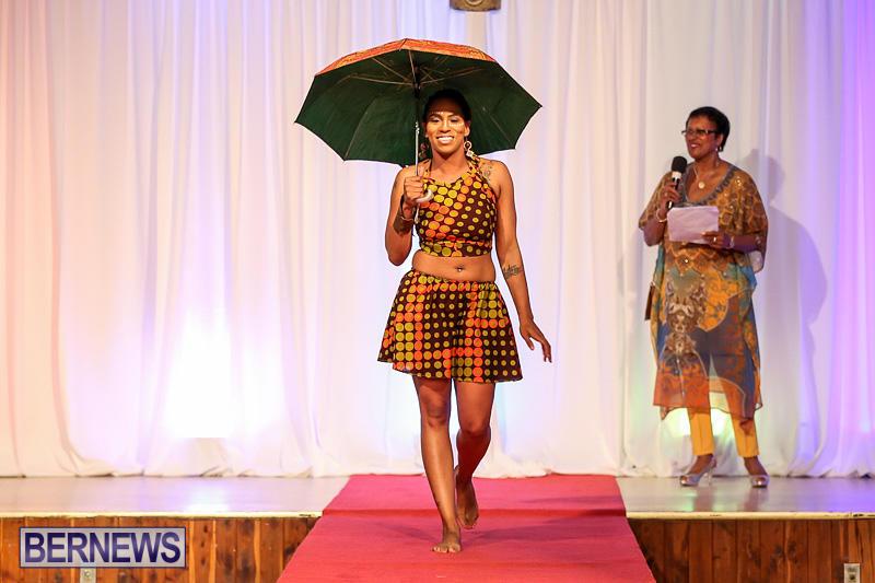 African-Rhythm-Black-Fashion-Show-Bermuda-May-21-2016-H-29