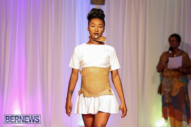 African-Rhythm-Black-Fashion-Show-Bermuda-May-21-2016-H-3