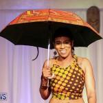 African Rhythm Black Fashion Show Bermuda, May 21 2016-H (30)