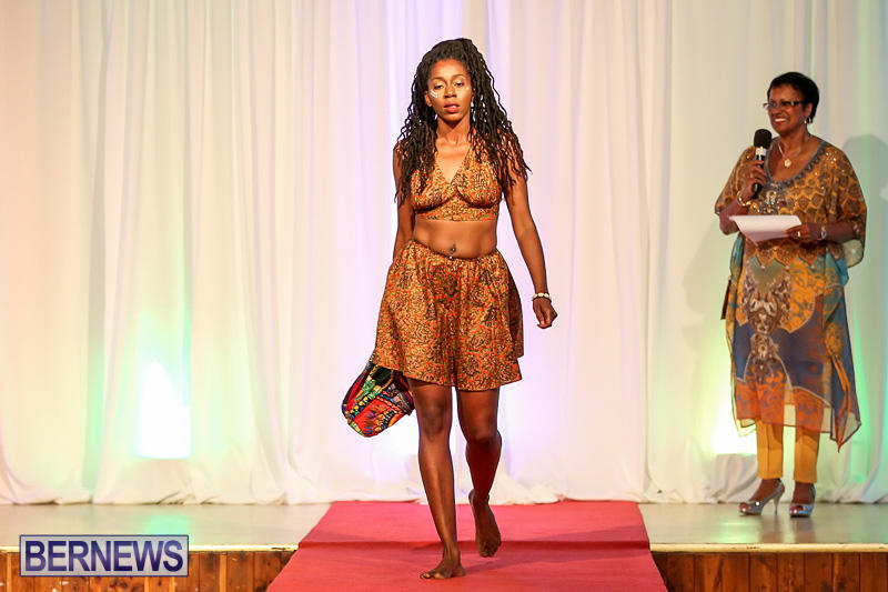 African-Rhythm-Black-Fashion-Show-Bermuda-May-21-2016-H-31