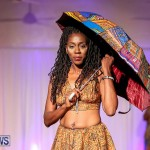 African Rhythm Black Fashion Show Bermuda, May 21 2016-H (32)