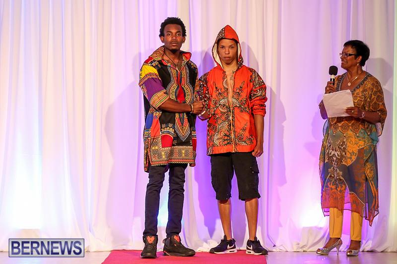 African-Rhythm-Black-Fashion-Show-Bermuda-May-21-2016-H-34