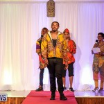African Rhythm Black Fashion Show Bermuda, May 21 2016-H (35)