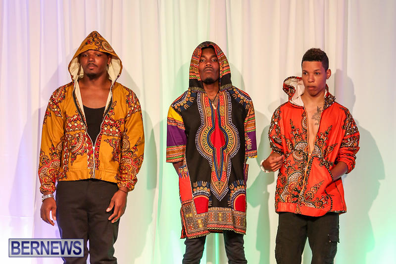 African-Rhythm-Black-Fashion-Show-Bermuda-May-21-2016-H-36