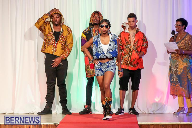 African-Rhythm-Black-Fashion-Show-Bermuda-May-21-2016-H-37