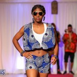 African Rhythm Black Fashion Show Bermuda, May 21 2016-H (38)