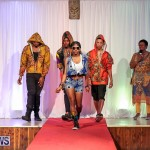 African Rhythm Black Fashion Show Bermuda, May 21 2016-H (39)