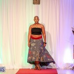 African Rhythm Black Fashion Show Bermuda, May 21 2016-H (4)