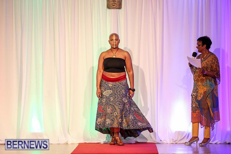 African-Rhythm-Black-Fashion-Show-Bermuda-May-21-2016-H-4