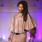African Rhythm Black Fashion Show Bermuda, May 21 2016-H (40)