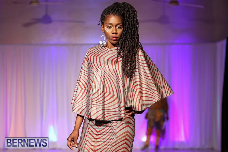 African-Rhythm-Black-Fashion-Show-Bermuda-May-21-2016-H-40