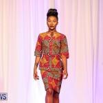 African Rhythm Black Fashion Show Bermuda, May 21 2016-H (41)