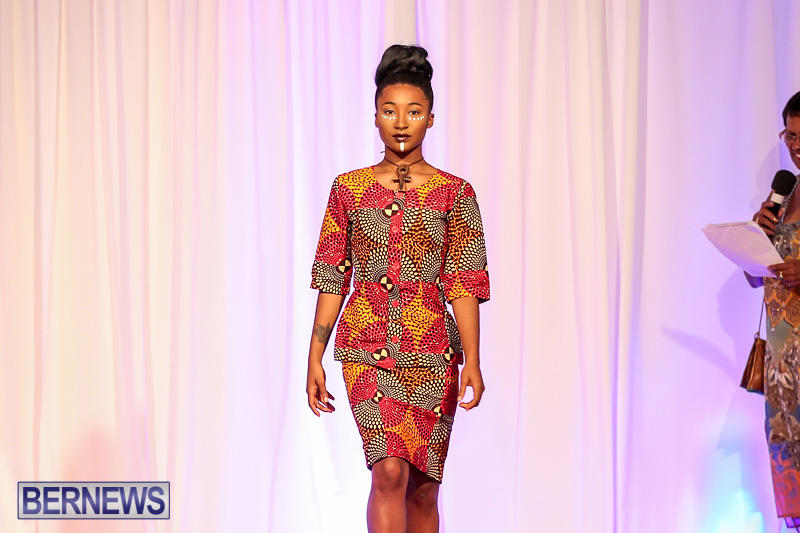 African-Rhythm-Black-Fashion-Show-Bermuda-May-21-2016-H-41
