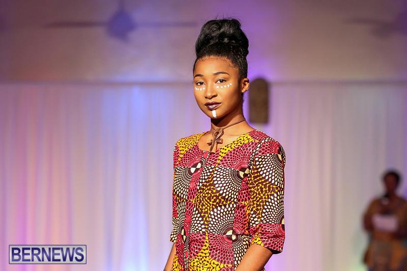 African-Rhythm-Black-Fashion-Show-Bermuda-May-21-2016-H-42
