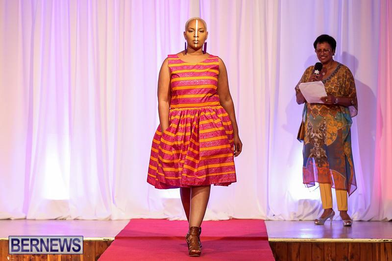 African-Rhythm-Black-Fashion-Show-Bermuda-May-21-2016-H-43