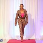 African Rhythm Black Fashion Show Bermuda, May 21 2016-H (44)