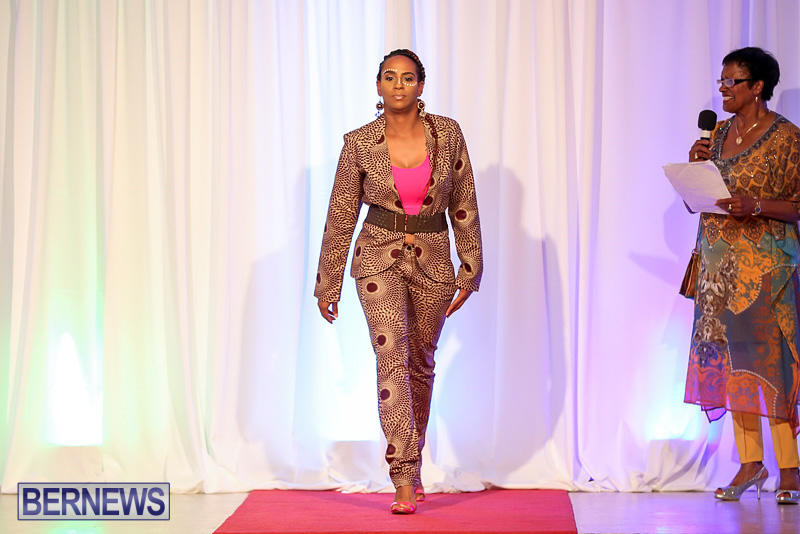 African-Rhythm-Black-Fashion-Show-Bermuda-May-21-2016-H-44