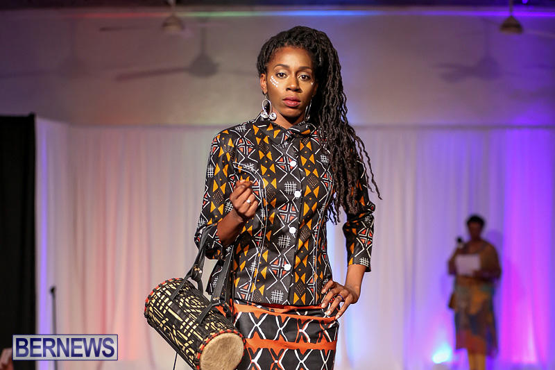 African-Rhythm-Black-Fashion-Show-Bermuda-May-21-2016-H-45