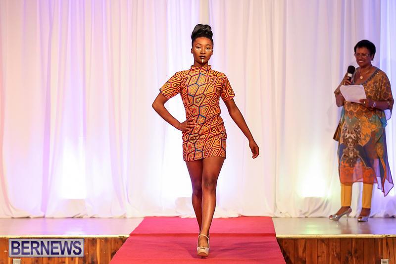 African-Rhythm-Black-Fashion-Show-Bermuda-May-21-2016-H-46