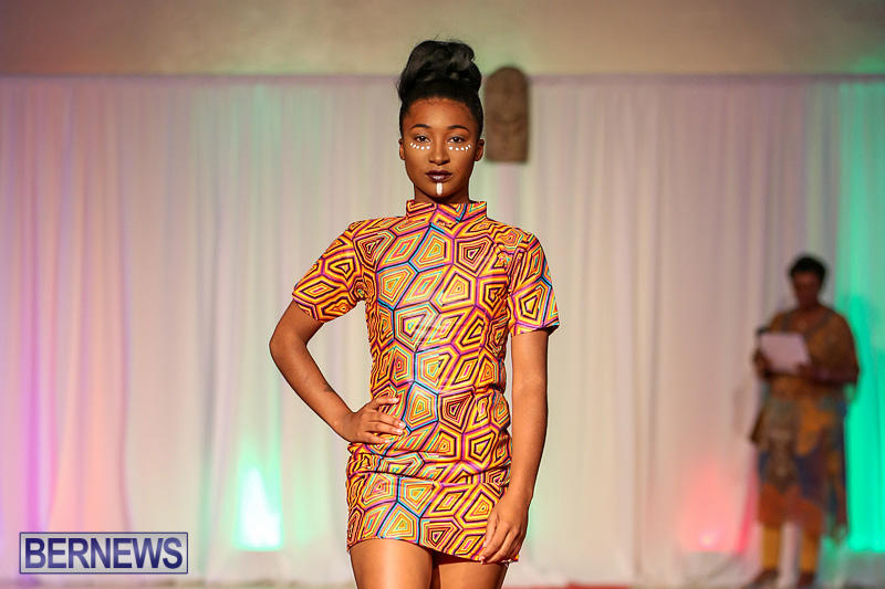 African-Rhythm-Black-Fashion-Show-Bermuda-May-21-2016-H-47