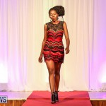 African Rhythm Black Fashion Show Bermuda, May 21 2016-H (49)