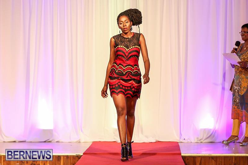 African-Rhythm-Black-Fashion-Show-Bermuda-May-21-2016-H-49