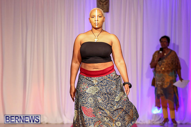 African-Rhythm-Black-Fashion-Show-Bermuda-May-21-2016-H-5