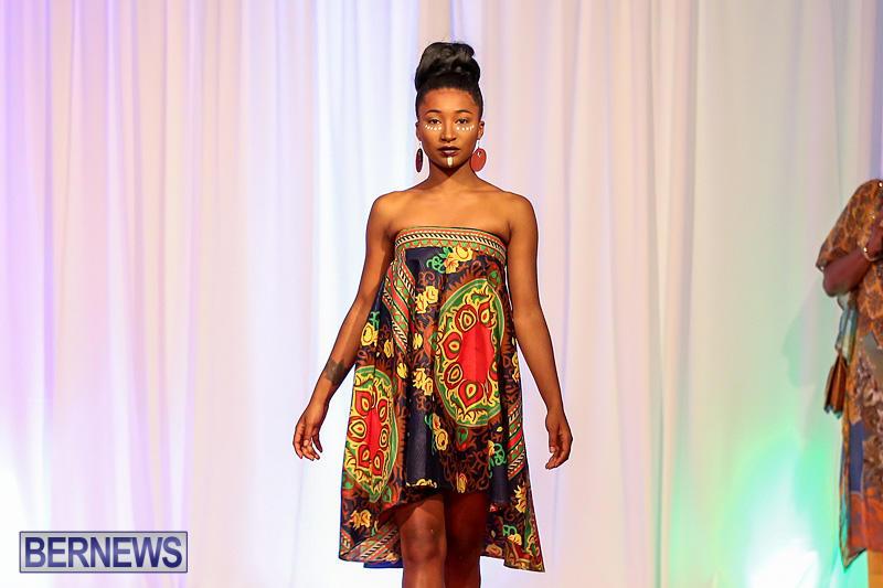 African-Rhythm-Black-Fashion-Show-Bermuda-May-21-2016-H-50