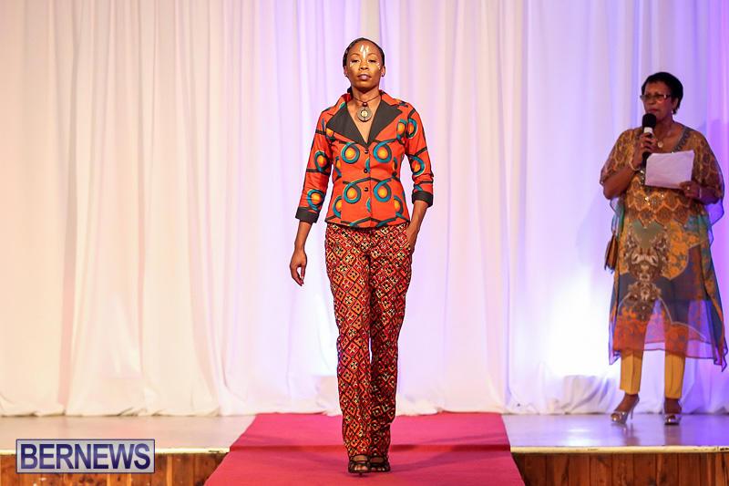 African-Rhythm-Black-Fashion-Show-Bermuda-May-21-2016-H-51