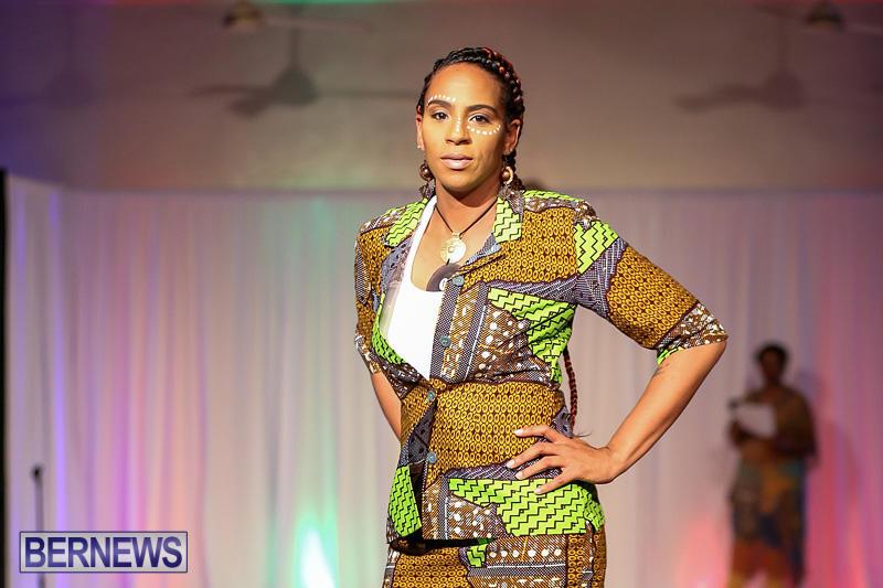 African-Rhythm-Black-Fashion-Show-Bermuda-May-21-2016-H-52