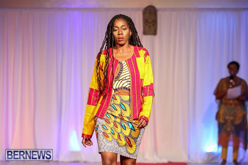 African-Rhythm-Black-Fashion-Show-Bermuda-May-21-2016-H-53