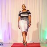 African Rhythm Black Fashion Show Bermuda, May 21 2016-H (54)