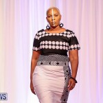 African Rhythm Black Fashion Show Bermuda, May 21 2016-H (55)
