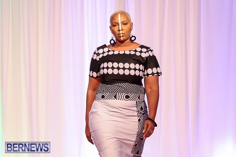 African-Rhythm-Black-Fashion-Show-Bermuda-May-21-2016-H-55
