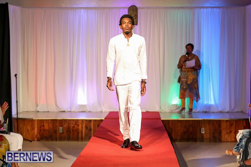 African-Rhythm-Black-Fashion-Show-Bermuda-May-21-2016-H-6