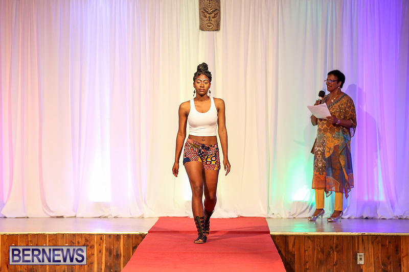 African-Rhythm-Black-Fashion-Show-Bermuda-May-21-2016-H-7
