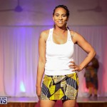 African Rhythm Black Fashion Show Bermuda, May 21 2016-H (8)