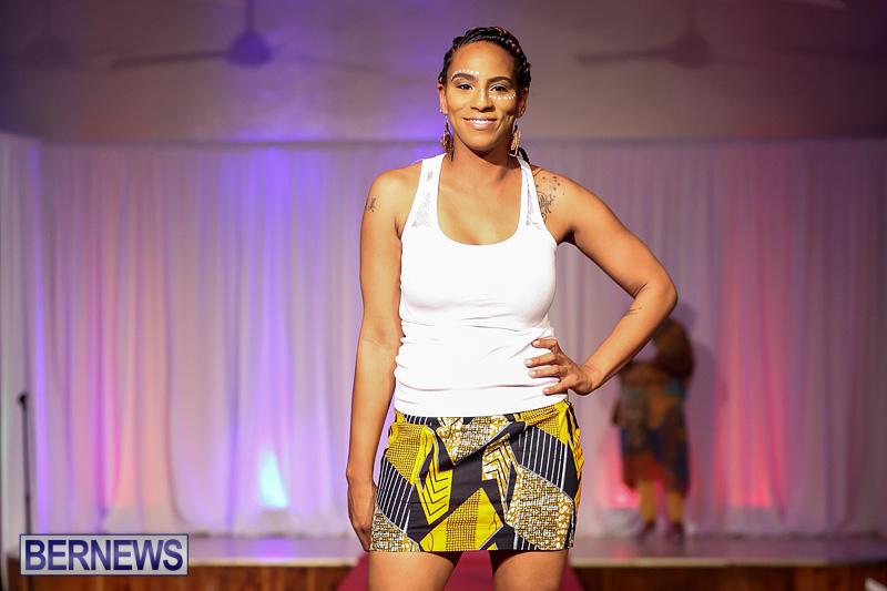 African-Rhythm-Black-Fashion-Show-Bermuda-May-21-2016-H-8