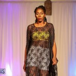 African Rhythm Black Fashion Show Bermuda, May 21 2016-H (9)