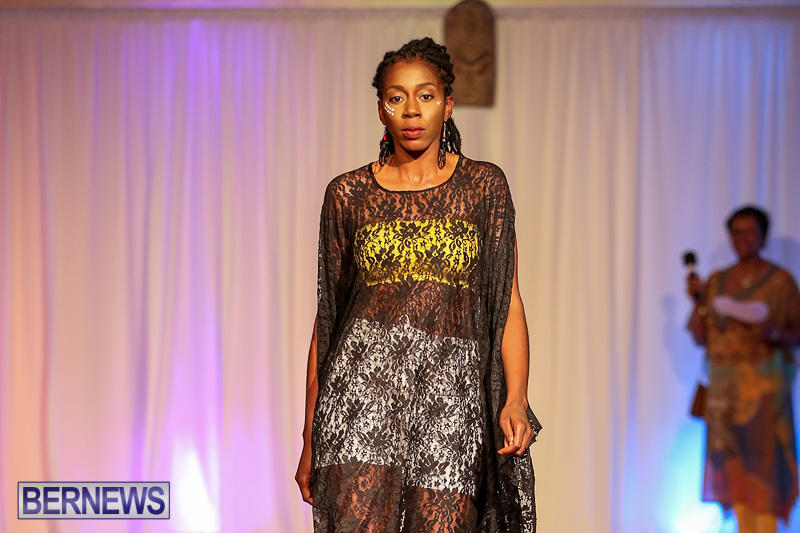 African-Rhythm-Black-Fashion-Show-Bermuda-May-21-2016-H-9