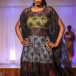 African Rhythm Black Fashion Show Bermuda, May 21 2016-V (10)