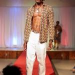 African Rhythm Black Fashion Show Bermuda, May 21 2016-V (12)